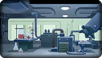 File:FoS science lab.png