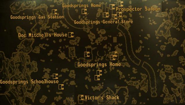 File:Goodsprings local map.png