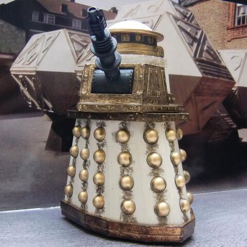 File:Special Weapons Dalek Figure.jpg