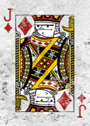 File:FNV Jack of Diamonds - Tops.png