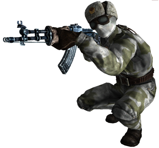 File:Fo3OA Chinese Rifleman.png