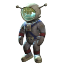 Fo4 Jangles the Moon Monkey.png