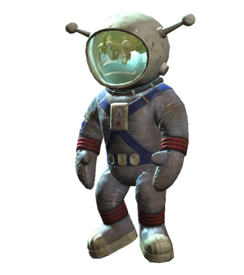 File:Fo4 Jangles the Moon Monkey.png