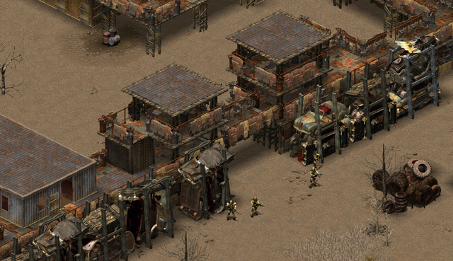 File:FoT Junction City Gate Ingame.png