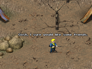 File:PiPBoy quote.png
