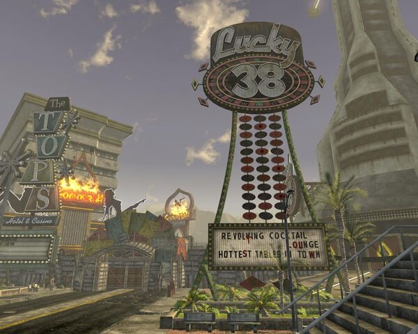 File:Fallout New Vegas New Vegas (4).jpg