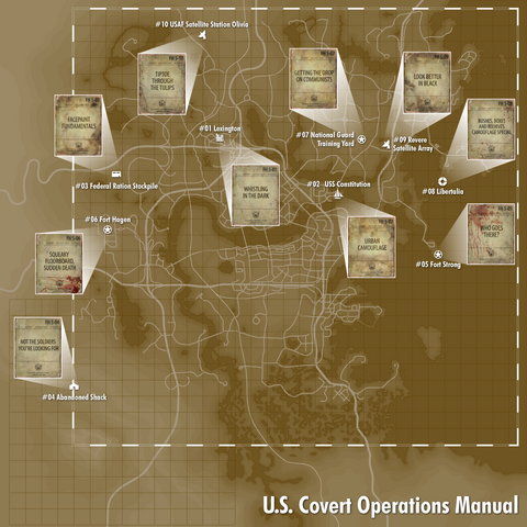 File:Fo4 map uscovertops.png