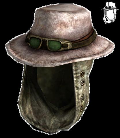 File:Stormchaser Hat.png