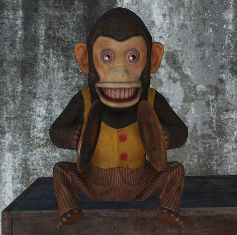 File:Cymbal monkey.png