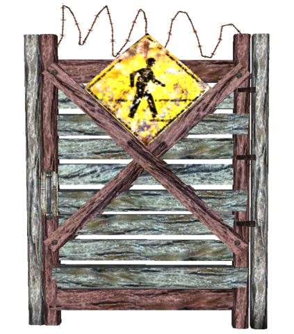 File:FNV junk door.png