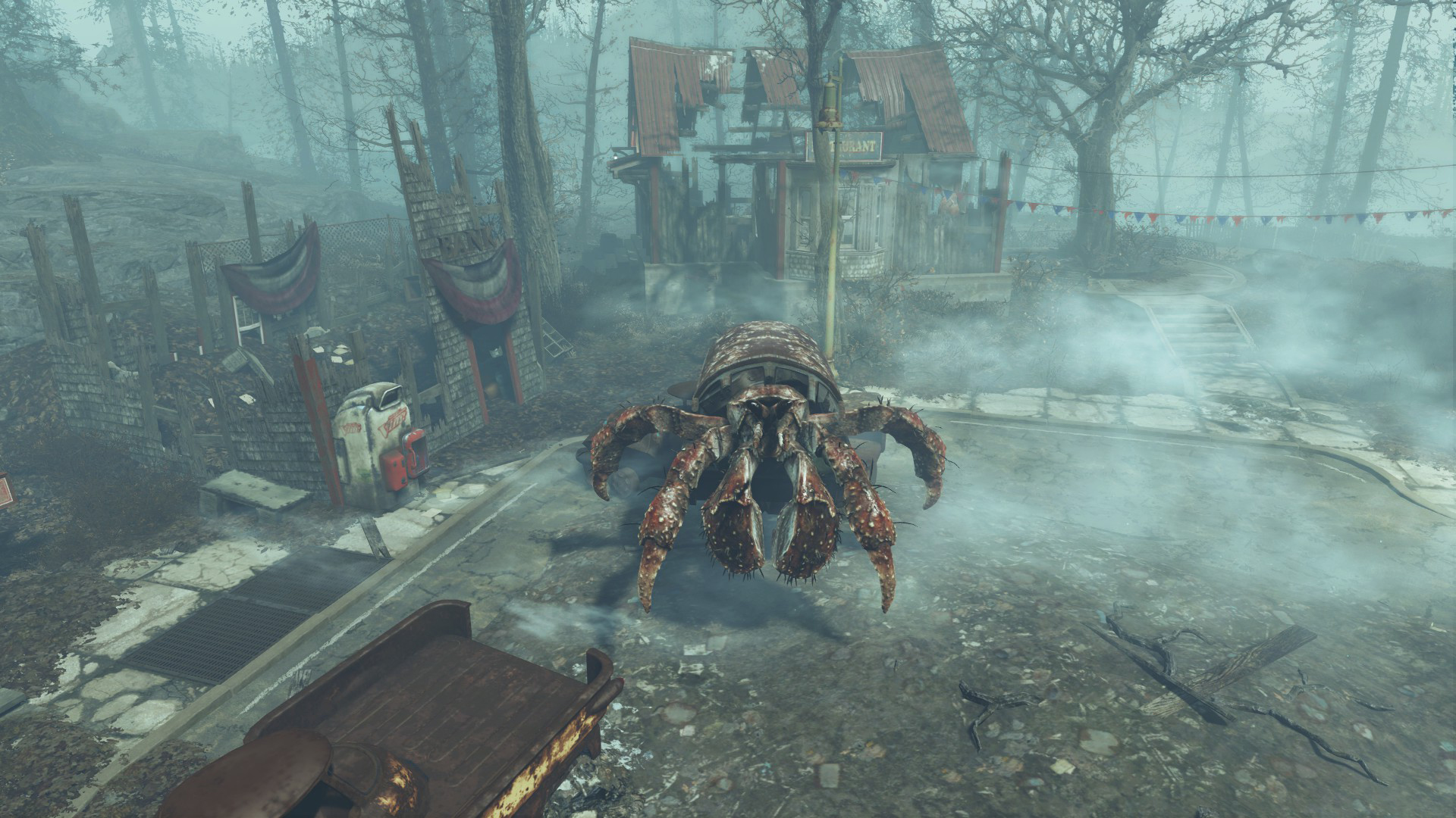 File:FO4FH-HermitCrab-Active.jpeg
