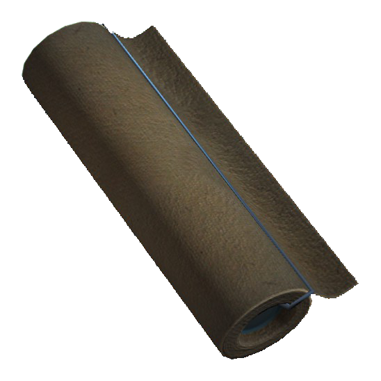 File:FO4 cloth.png