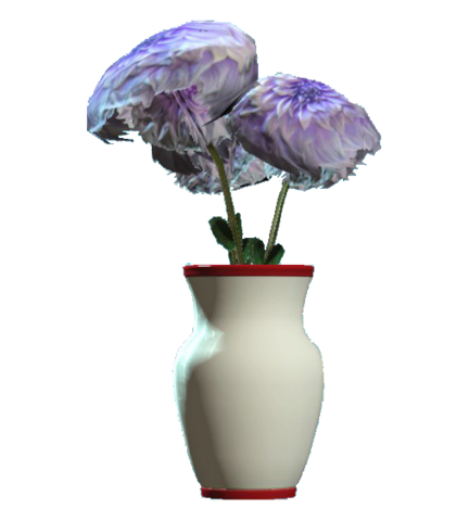 File:Glass vaulted red vase.png