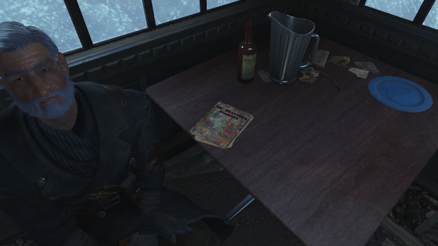 File:The Islander's Almanac in Far Harbor.png