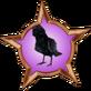 Raven Hunter