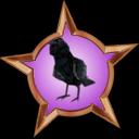 File:Badge-998-0.png