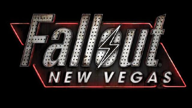 File:Fallout-new-vegas-logo.jpg