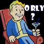 File:Fallout 3 vault Boy by drakeen.jpg