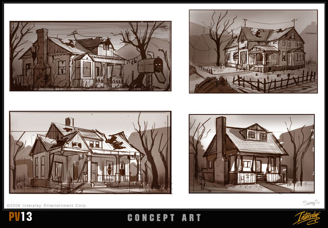 File:07 house sketches S.jpg