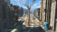 BostonStreet-Fallout4