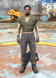 File:Fo4 Wrap and Ragged Pants.png