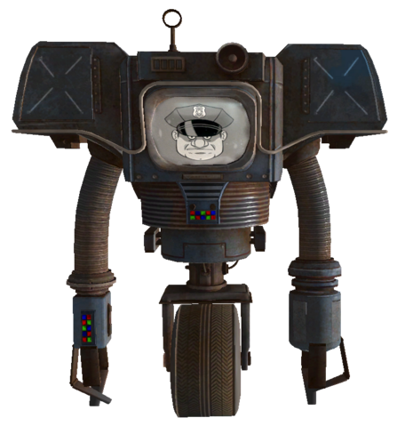 File:Securitron.png