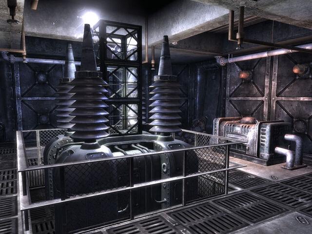 File:WC YAWA reactors.jpg