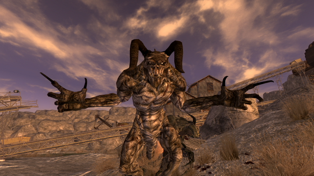 File:Deathclaw alpha 1.png