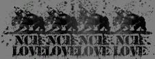 File:FNV Love NCR Graf.png