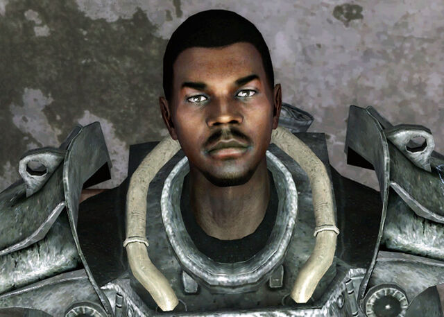 File:Knight Captain Gallows.jpg