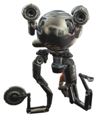 Codsworth model.png
