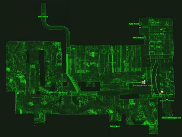 File:World of Refreshment local map.jpg