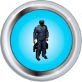 Badge-1083-5.png