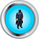 File:Badge-1083-5.png