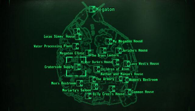 File:Craterside Supply loc.jpg
