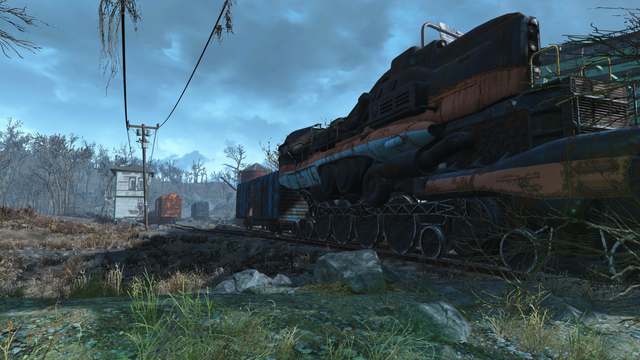 File:Fo4 Bedford Station.png