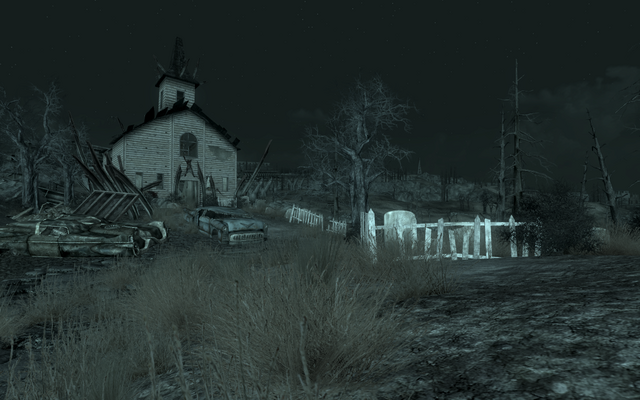 File:Hallowed Moors Cemetary.png