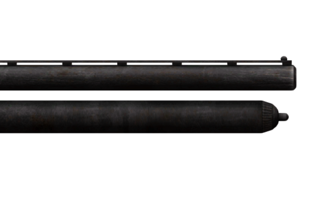File:Hunting shotgun longtube.png