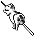 Icon squirrel stick.png