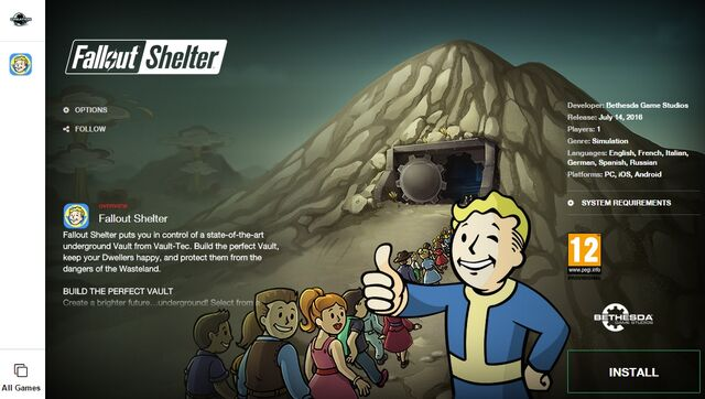 File:Install screen Fallout Shelter PC.jpg