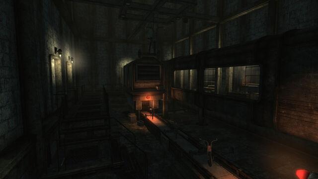 File:RR factory interior.jpg