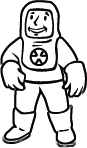 File:Radiation Resistance.png