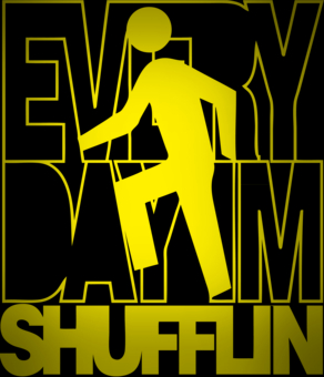 File:SHufflin.jpg