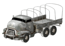 Winterized Military Truck.png
