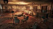 Fallon'sDepartmentStore-Bar-Fallout4