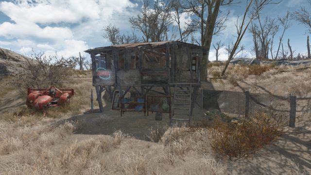 File:Fo4-Leonard Moore-Trading Post.png