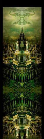 File:SaintPain's Dark paradise.jpg