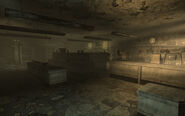 Fo3 NSS grocer interior
