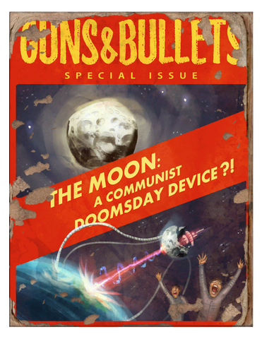 File:Guns and bullets - the moon.png