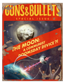 Guns and bullets - the moon.png